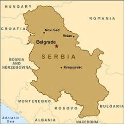health information for travelers to serbia traveler view