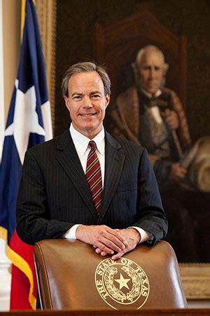 speaker of the house texas texas house of representatives speaker of the house