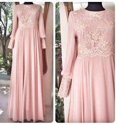 design baju evo baju kurung moden lace minimalis baju raya 2016 fesyen