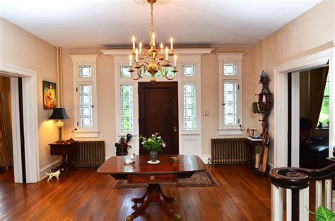 Decorating Victorian Homes Blue Heron Realty Co Machipongo And Cape Charles 171 Life