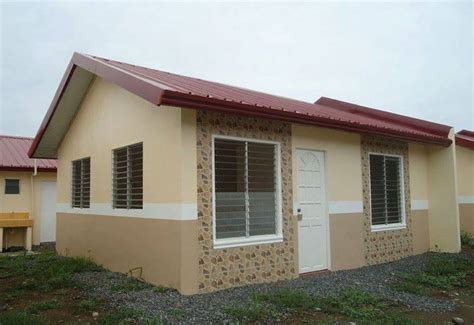 bank housing loan philippines home loan housing loan security bank philippines basketball scores