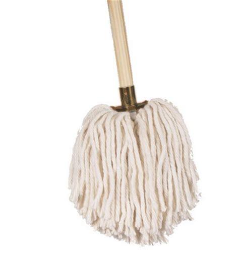 Dust Mop Jumbo 300gm jumbo mop complete versatile industrial