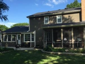 project spotlight lindrick court in naperville