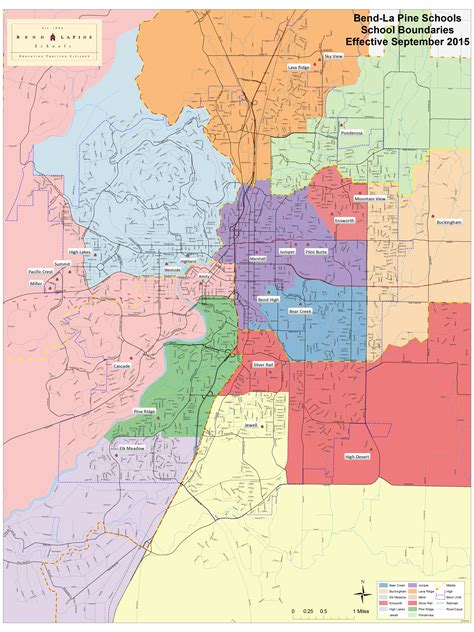 map of oregon school districts related keywords suggestions for district 214 boundaries