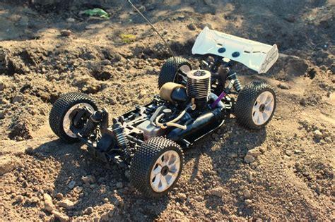 Hpi Racing Pulse 4 6 Buggy 2 4ghz 101376 Front Shock Pr Genuin hpi pulse 4 6 buggy rc car review slinky studio