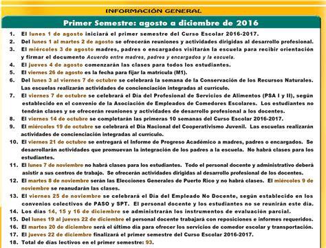 Sao Tome And Principe Calendario 2018 Calendario 2018 Pr 28 Images Propuesta De Calendario