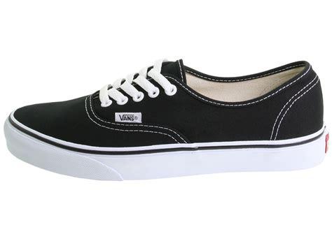Zeta Docmart Sneakers Cewek Banyak Warna sneakers yang bisa dipake ke sekolah supaya kamu tetap hits my study world education