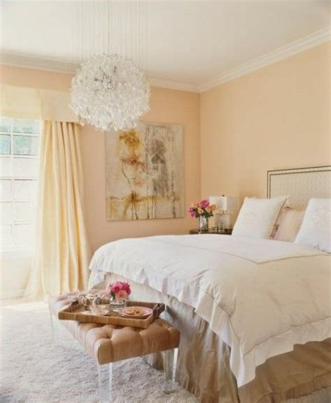 peach bedroom ideas peach and gray bedroom peach color pastel peach wall color for the home pinterest