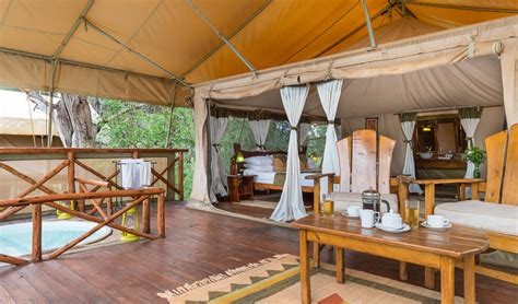 elephant bedroom c elephant bedroom c luxury safari cs lodges