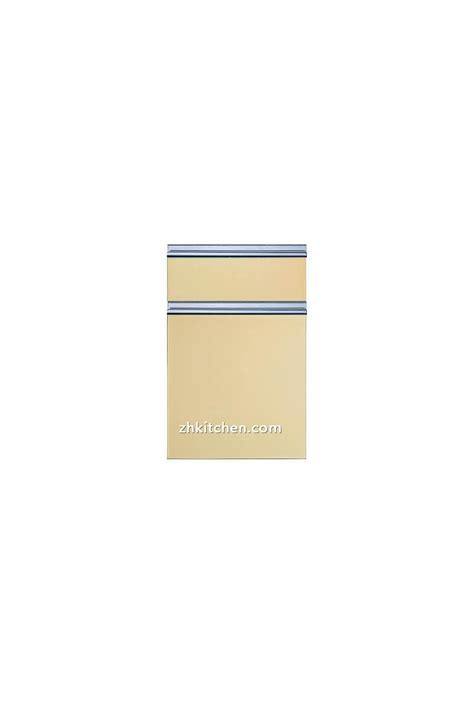 Acrylic Cabinet Doors Acrylic Custom Kitchen Cabinet Doors In High Quality