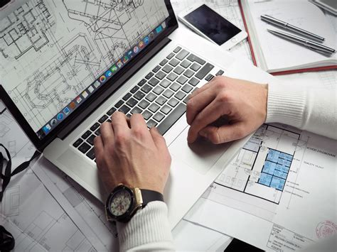 design engineer blog senior electrical design engineer mississauga area