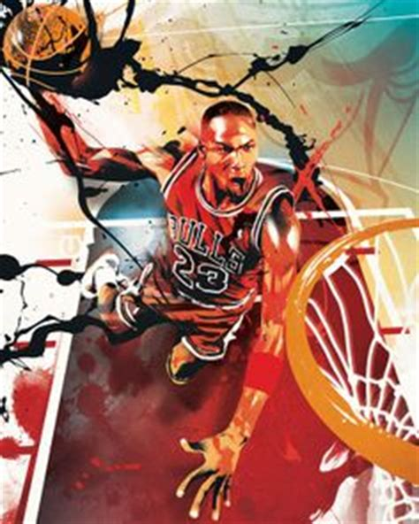 Gamis Fame Abstrak abstract basketball search abstract and sports