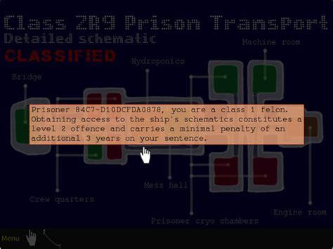 Suspendered Sentence images suspended sentence