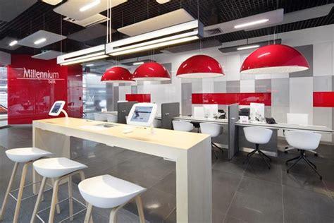 millennium bank pl komfort i najwyższa jakość obsługi w najnowszej plac 243 wce