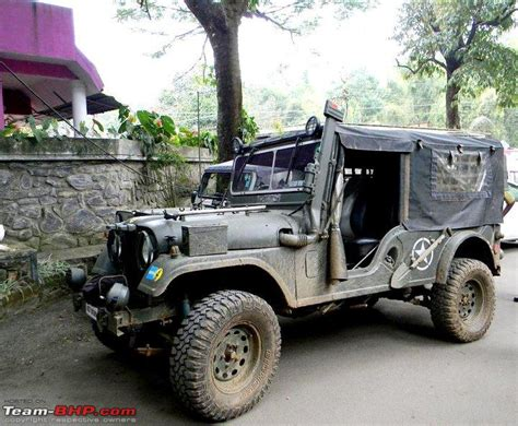 kerala jeep modded cars in kerala page 48 team bhp