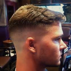 low haircut low fade men s haircuts pinterest