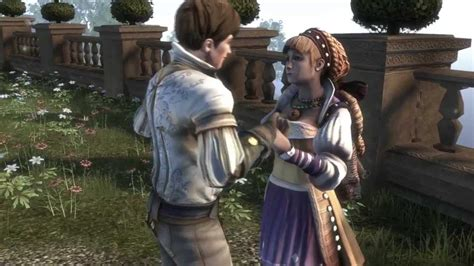 Fable 3 Co Op by Let S Play Fable 3 Co Op 1
