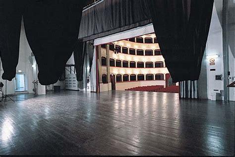 teatro degli illuminati cdcnet teatro degli illuminati