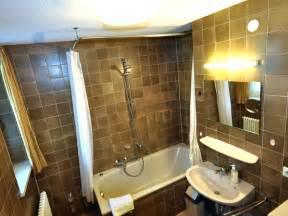 hotelzimmer mit badewanne hotelzimmer mit badewanne hannover heimdesign