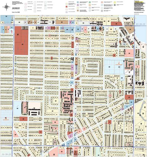 Hillsborough County Property Tax Records Hillsborough County Property Appraiser Gt Downloads Gt Maps