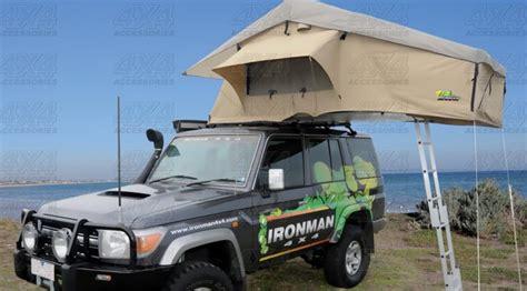 Home Interior Accessories Online ironman 4x4 roof top tent 4x4 accessories online