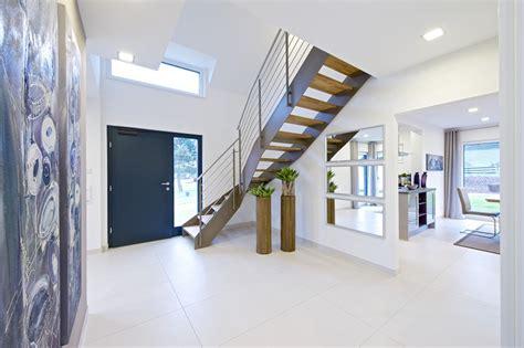 freie treppe moderne treppen als blickfang ǀ stadler treppen