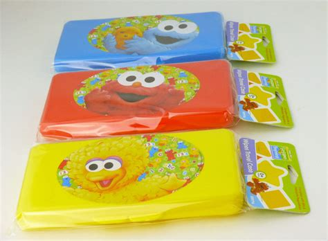 Pigeon Baby Wipes C R 82 Sheets Box sesame baby wipes travel bpa free assorted colores safe washable ebay