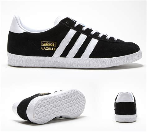 Sepatu Adidas Gazelle Original adidas gazelle adidas superstar sale uk adidas trainers originals shoes