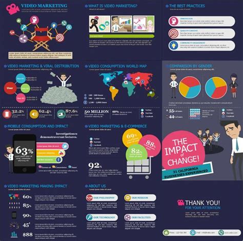 amazing free powerpoint templates best 25 beautiful powerpoint ideas on