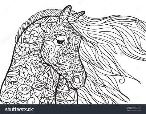 coloring pages for adults chuckbutt