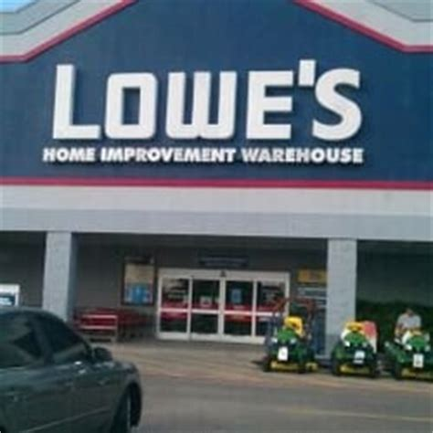 lowe s home improvement builders mesquite tx united