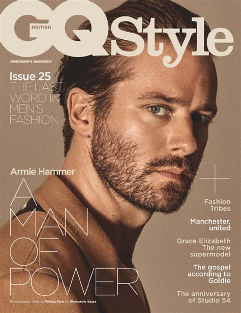 design week magazine subscription gq style uk magazine subscriptions usa magazinecafestore