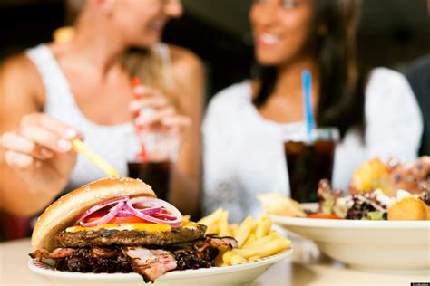 how to stop eating food for comfort your weight loss frenemies and 5 strategies to stop them