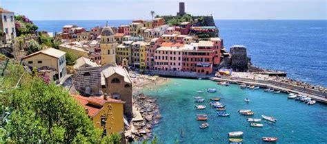 cing porto selvaggio cinque terre liguria scopri l italia
