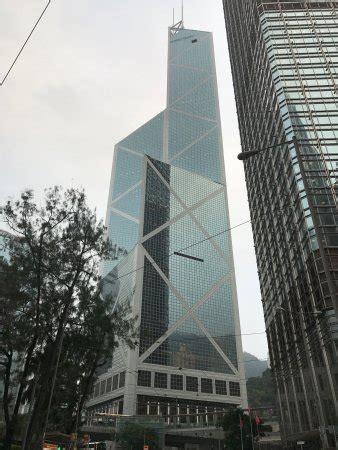 bank of china rating bank of china tower hong kong all you need to