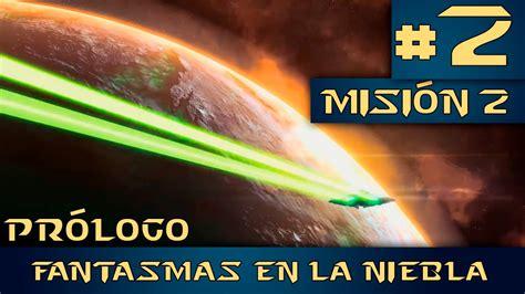 mision olvido starcraft 2 legacy of the void pr 243 logo susurros del olvido misi 243 n 2 fantasmas en la niebla