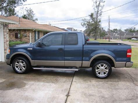 truck bed length bed length ford f150 forum community of ford truck fans
