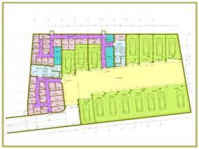 parking garage design standards home furniture design home ramp design home and landscaping design