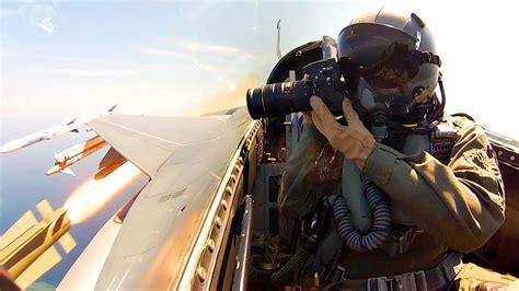 Helmet United F22 Diskon flying the mq 9 reaper uav ground station aiirsource
