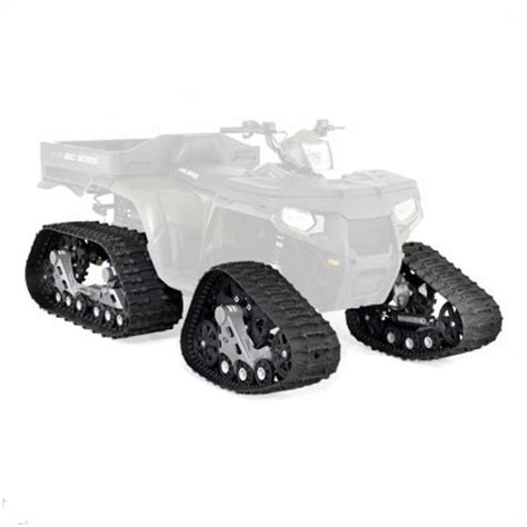polaris parts house parts for snowmobiles html autos weblog