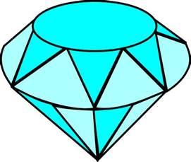 Home Design Free Gems by Jewel Clip Art At Clker Com Vector Clip Art Online