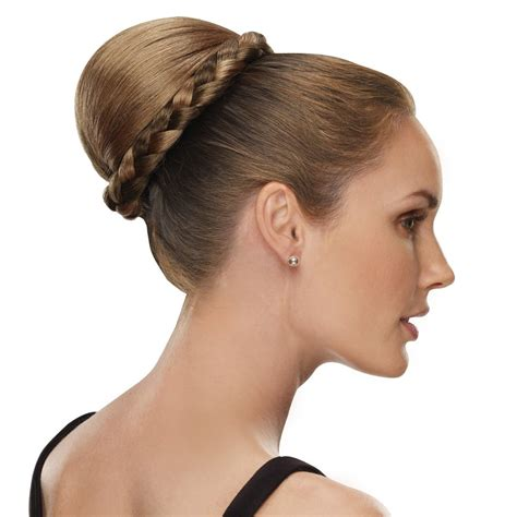 hairstyle bun 9 best indian updo hairstyles styles at life