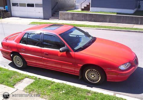 how it works cars 1996 pontiac grand am spare parts catalogs 1996 pontiac grand am information and photos momentcar