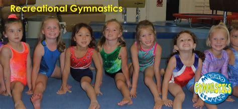 glamour girl kids gymnastics what shoes do you wear to gymnastics style guru fashion