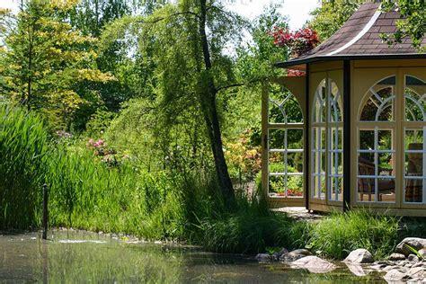 Britzer Garten Gärten Der Welt by G 228 Rten In Berlin 39 Gaerten Der Welt 39 In Berlin Korean