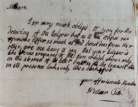 letter address format domain openglam 1766
