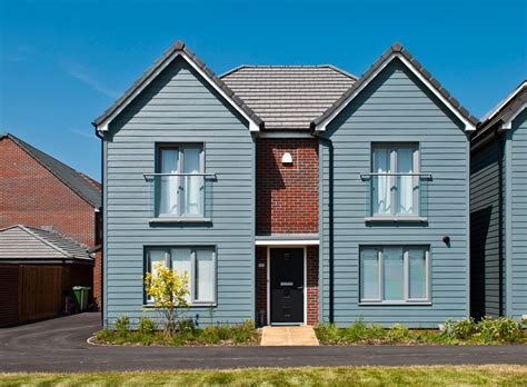 starter homes uk government starter homes the buyer