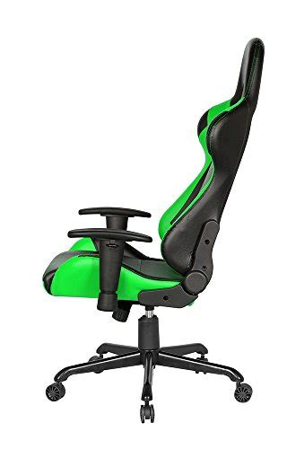 Racing Seat Computer Chair by Opseat Master Series Pc Gaming Chair Racing Seat Computer