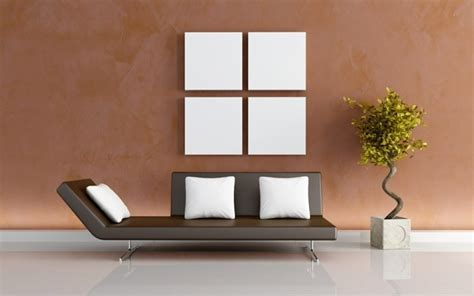 decorar paredes  estilo cincuenta ejemplos