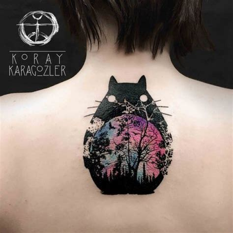 watercolor tattoo c est quoi 287 best tattoos images on ink ideas